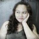 Sophia Ckhanna