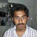 Amith Srivatsa
