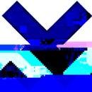 Tache Azul