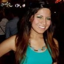 Marisol Ponce