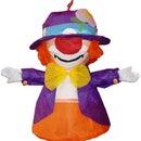 La Piñata Mundo Infantil