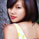 Rosita Zhao