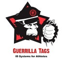 Guerrilla Tags ID Systems