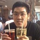 Glenn Yeo
