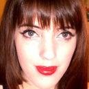 Megan Beckley