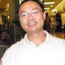 Chester Khuan