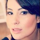 Alexandra Freitas