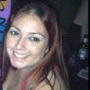 Christina Diez
