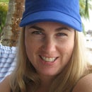 Sarah Jewell (nee Edwards)