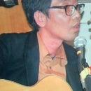 Toshimasa Mori