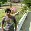 Eko Hery Setiawan Ws