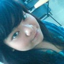 Raysa Mellina