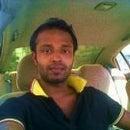 Anvar Sha