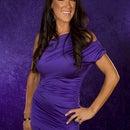 Melissa Fry-Sagermark