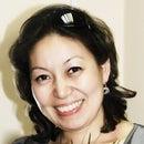 Roza Baygazanova