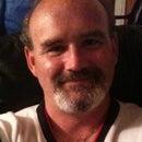 Dave Gorski