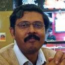 Indrajit Raychaudhuri