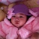 Hua Zhang