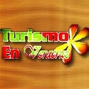Turismo En Veracruz Aventura