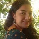 Camila Nieto