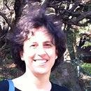 Monica Von Thun Calderón