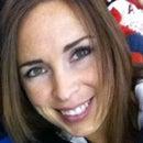 Melissa Csont