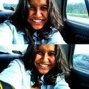 Rainie Santiago