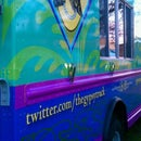 The Gypsy Queen Cafe Foodtruck