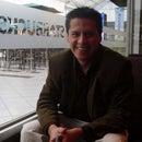 Victor Lozano