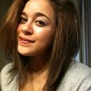 Alexis Whiteis