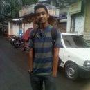 Shubhankar Shindgikar