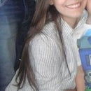 Marianna Theali