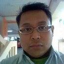 Ahmadjaya Baharom