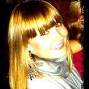 Sheila Guirao