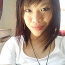 Chai Yap