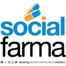 Social Farma
