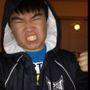 Miles Matsuoka