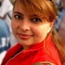 Аня Гагарина