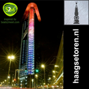 Haagse Toren