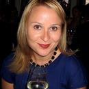 Patricia Klemettila