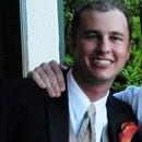 Seth Thompson