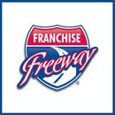 Franchise Freeway