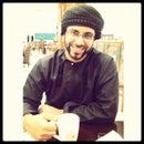 Ahmed Shukaili