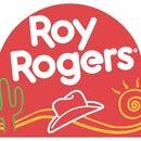 RoyRogersRestaurants