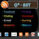 O2 NET CAFE