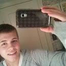 Cody Chester