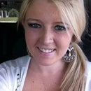 Samantha Finley