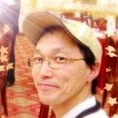 Shunitsu Murakami