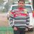 Jay Masarani