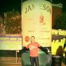 Jameson wittman